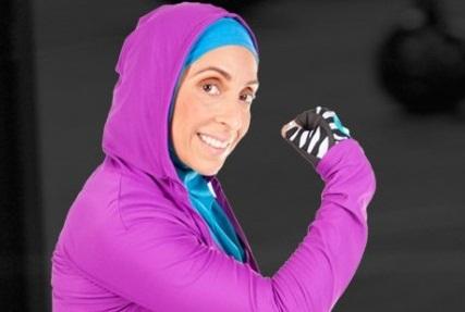Zainab Ismail