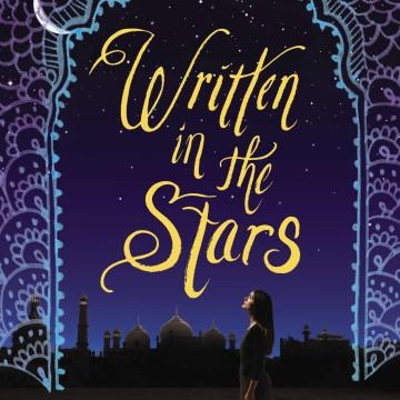 9780399171703_Written_in_the_Stars-1